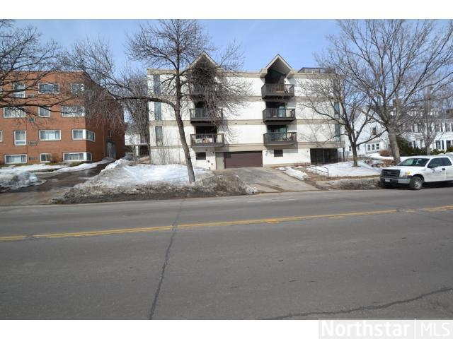 Rental Homes for Rent, ListingId:27331737, location: 232 W Franklin Avenue Minneapolis 55404