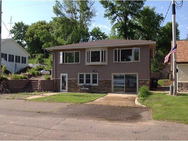 28032 Ambassador Dr, Grey Eagle, MN 56336