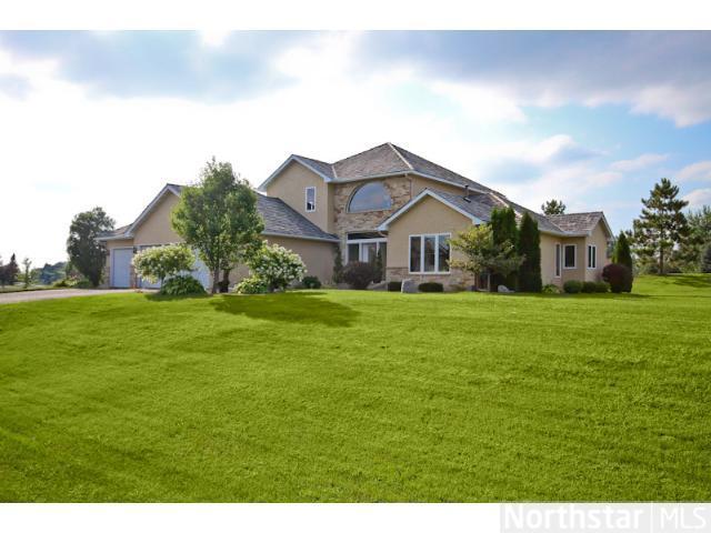 Real Estate for Sale, ListingId: 27360597, St Michael,MN55376
