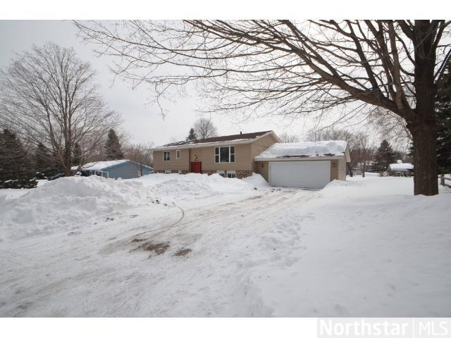 Rental Homes for Rent, ListingId:27372436, location: 2601 E 121st Street Burnsville 55337