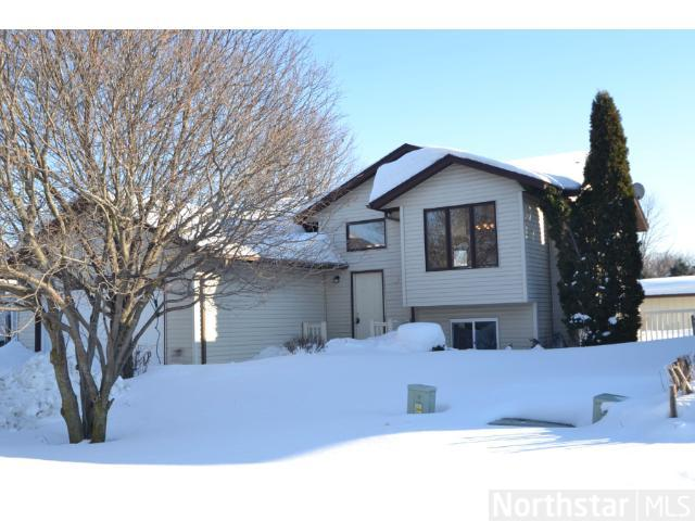 Rental Homes for Rent, ListingId:27372442, location: 5254 Upper 183rd Street W Farmington 55024