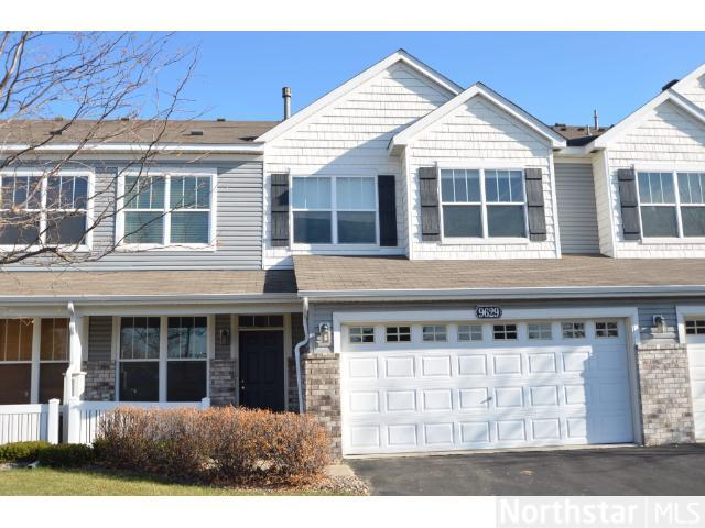 Rental Homes for Rent, ListingId:27387967, location: 9629 Linden Lane N Brooklyn Park 55443