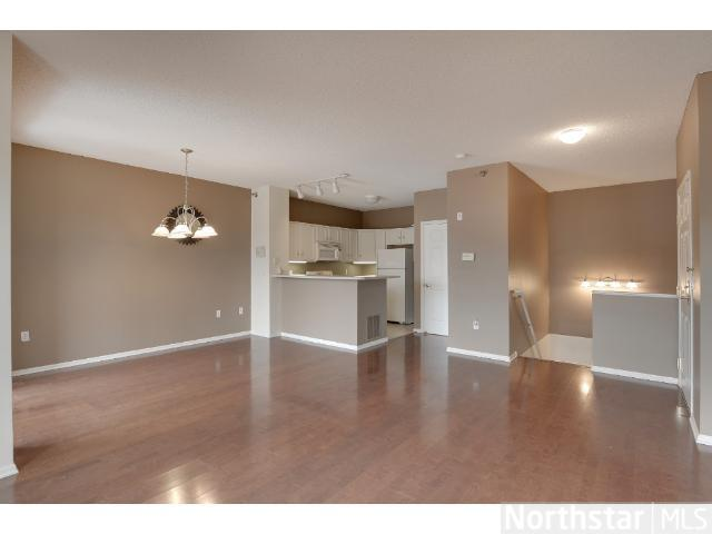 Rental Homes for Rent, ListingId:27393945, location: 615 N 1st Street Minneapolis 55401
