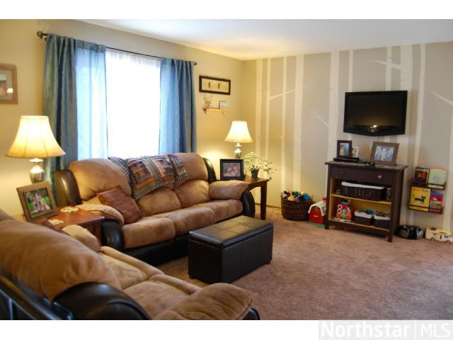 Rental Homes for Rent, ListingId:27393217, location: 10673 Grouse Street NW Coon Rapids 55433