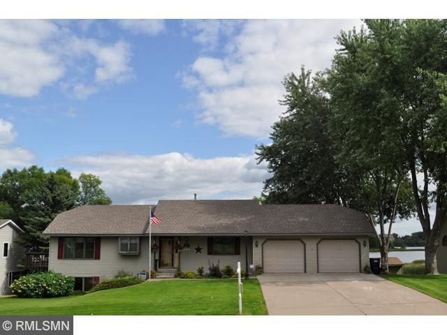 Real Estate for Sale, ListingId: 27393600, Lindstrom,MN55045