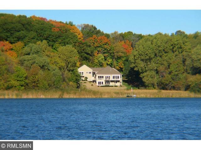 Real Estate for Sale, ListingId: 27409348, Maple Grove,MN55311