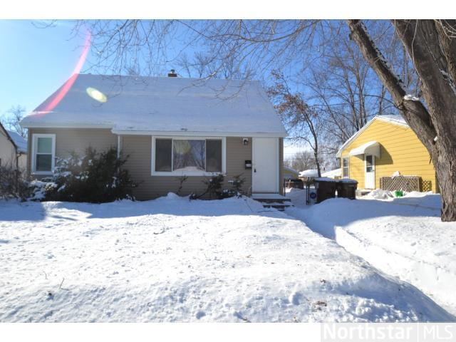 Rental Homes for Rent, ListingId:27409370, location: 230 Poplar Street E South St Paul 55075