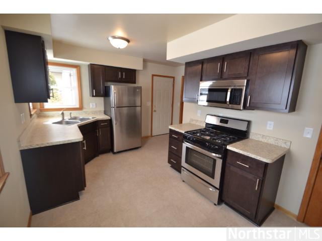 Rental Homes for Rent, ListingId:27409943, location: 3015 Dakota Avenue S St Louis Park 55416