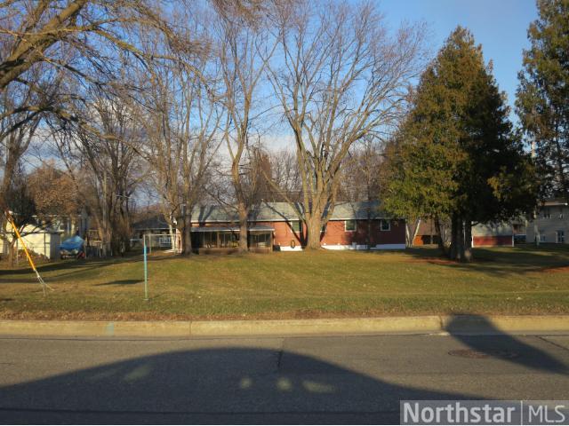 Real Estate for Sale, ListingId: 27409111, Albany,MN56307