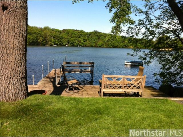 Real Estate for Sale, ListingId: 27420713, Hudson,WI54016
