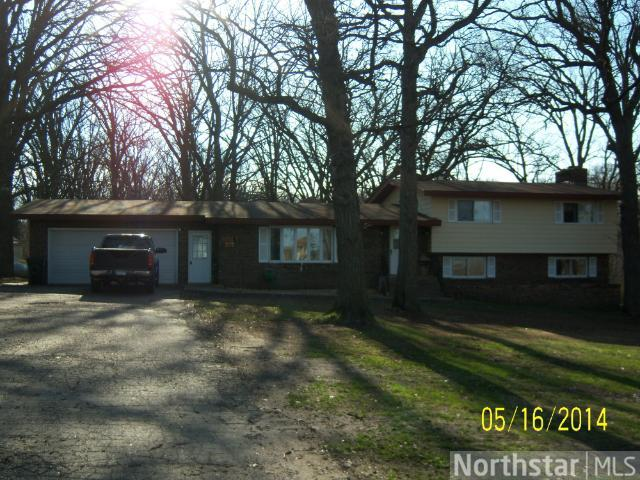 1010 6th St SE, Long Prairie, MN 56347
