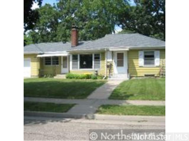 Rental Homes for Rent, ListingId:28289582, location: 647 California Avenue W St Paul 55117