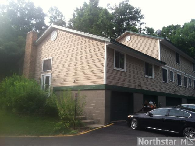 Rental Homes for Rent, ListingId:27426122, location: 15655 27th Avenue N Plymouth 55447