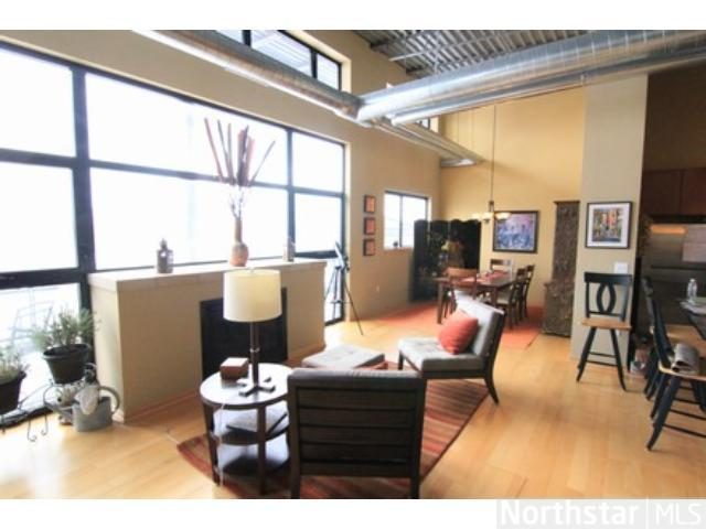 Rental Homes for Rent, ListingId:27426892, location: 1701 Madison Street NE Minneapolis 55413