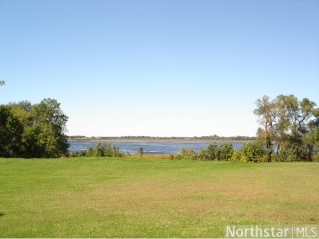 Real Estate for Sale, ListingId: 27443646, Green Isle,MN55338