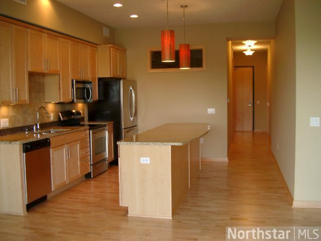 Rental Homes for Rent, ListingId:27449694, location: 240 Spring Street St Paul 55102