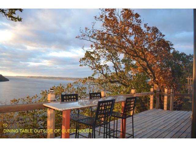 Real Estate for Sale, ListingId: 27454850, Stockholm,WI54769