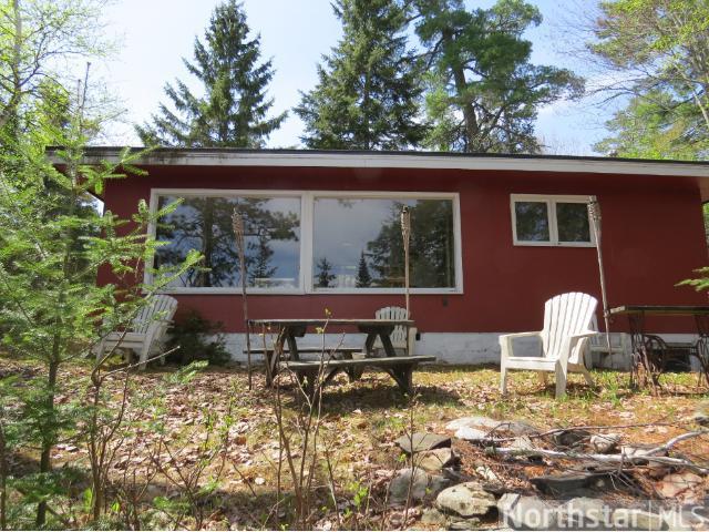 Real Estate for Sale, ListingId: 27454821, International Falls,MN56649