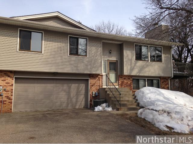 Rental Homes for Rent, ListingId:27466450, location: 836 Sherwood Road Shoreview 55126