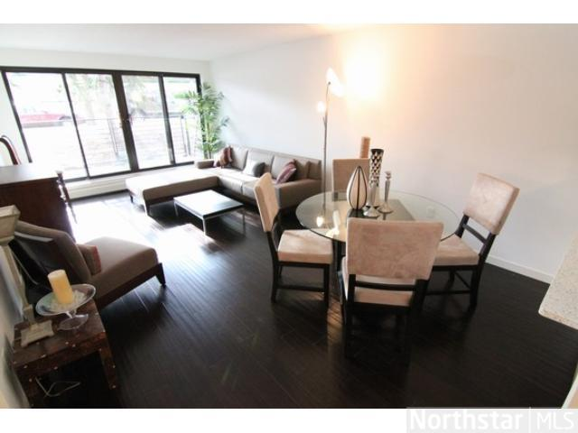 Rental Homes for Rent, ListingId:27466880, location: 48 Groveland Terrace Minneapolis 55403