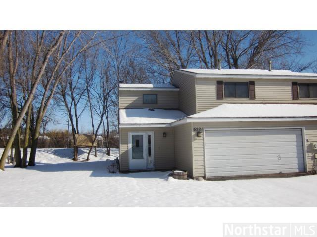 Rental Homes for Rent, ListingId:27708478, location: 6521 Kirkwood Circle Chanhassen 55317
