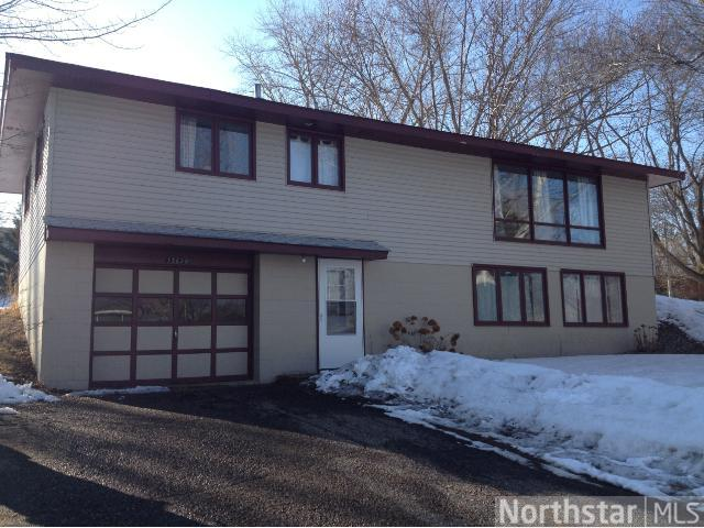 Rental Homes for Rent, ListingId:27474473, location: 13620 Vincent Avenue S Burnsville 55337