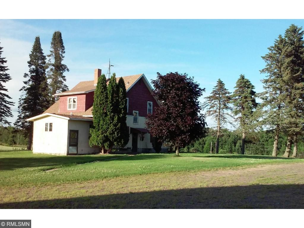 Real Estate for Sale, ListingId: 27474300, Clear Lake,WI54005