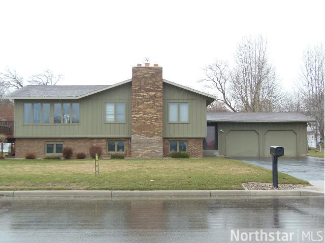Real Estate for Sale, ListingId: 27487074, Long Prairie,MN56347