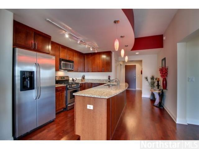 Rental Homes for Rent, ListingId:27487872, location: 100 3rd Avenue S Minneapolis 55401
