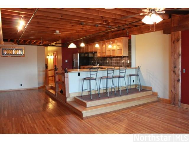 Rental Homes for Rent, ListingId:27487874, location: 708 N 1st Street Minneapolis 55401