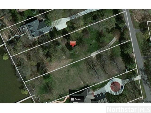 Real Estate for Sale, ListingId: 27494857, Forest Lake,MN55025