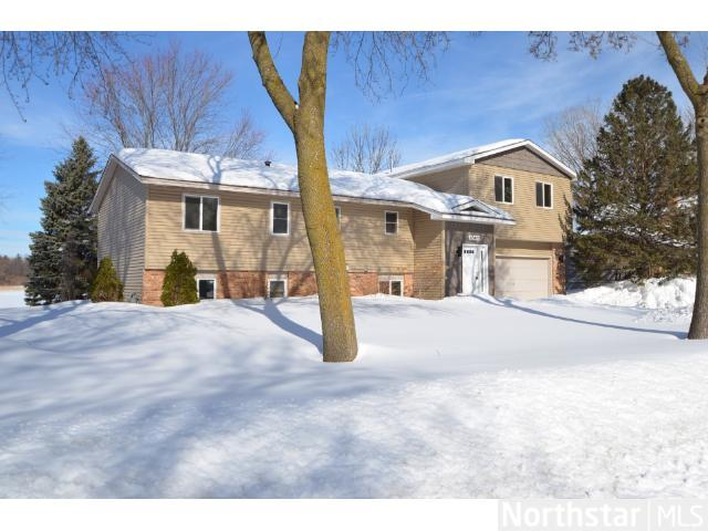 Rental Homes for Rent, ListingId:27494905, location: 10402 102nd Place N Maple Grove 55369
