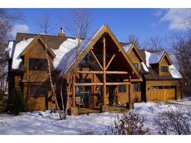 Real Estate for Sale, ListingId: 27494849, Scandia,MN55073