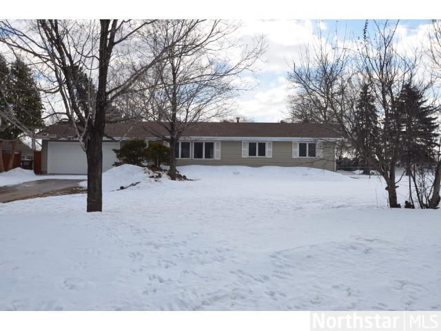 Rental Homes for Rent, ListingId:27507028, location: 11421 131st Avenue N Dayton 55327