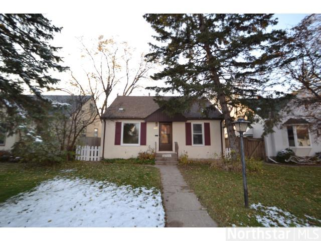 Rental Homes for Rent, ListingId:27507029, location: 3729 Noble Avenue N Robbinsdale 55422