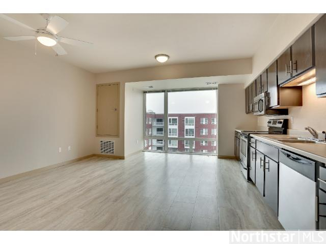 Rental Homes for Rent, ListingId:27506960, location: 84 S Wabasha Street S St Paul 55107