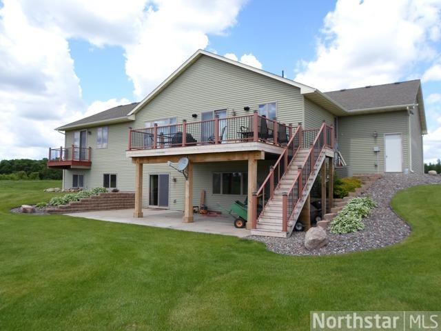 Real Estate for Sale, ListingId: 27506987, Scandia,MN55073