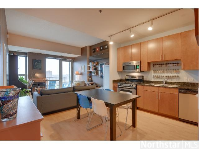 Rental Homes for Rent, ListingId:27528601, location: 929 Portland Avenue Minneapolis 55404