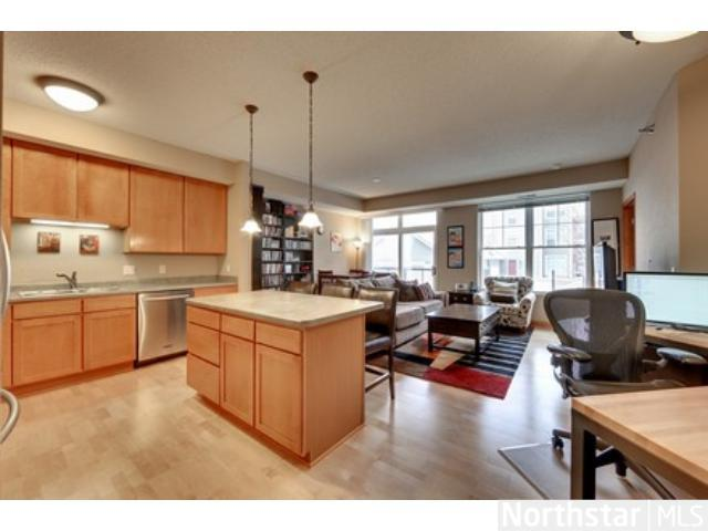 Rental Homes for Rent, ListingId:27528602, location: 1800 Clinton Avenue Minneapolis 55404