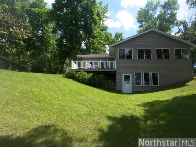 Real Estate for Sale, ListingId: 27528051, Litchfield,MN55355