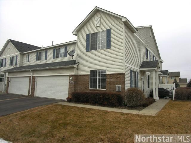Rental Homes for Rent, ListingId:27528605, location: 1945 Mockingbird Avenue Shakopee 55379