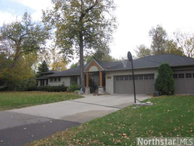 Rental Homes for Rent, ListingId:27708480, location: 3543 Druid Lane Minnetonka 55345