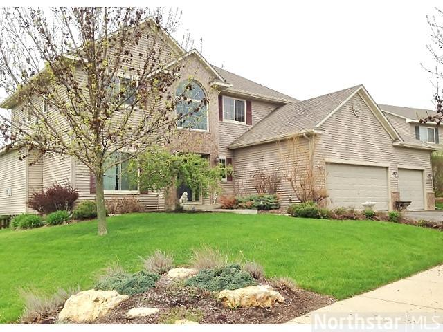 Rental Homes for Rent, ListingId:27551184, location: 1956 Fountain Lane Waconia 55387