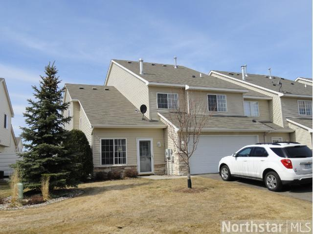 Rental Homes for Rent, ListingId:27553096, location: 1518 Idlewild Lane Waconia 55387