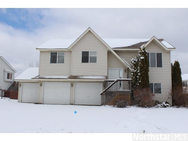 Rental Homes for Rent, ListingId:27558901, location: 2243 Belfast Street W Rosemount 55068