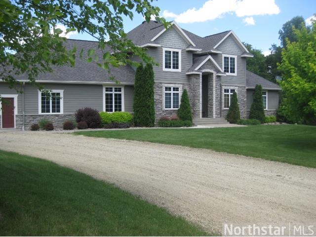 Real Estate for Sale, ListingId: 27558590, Northfield,MN55057