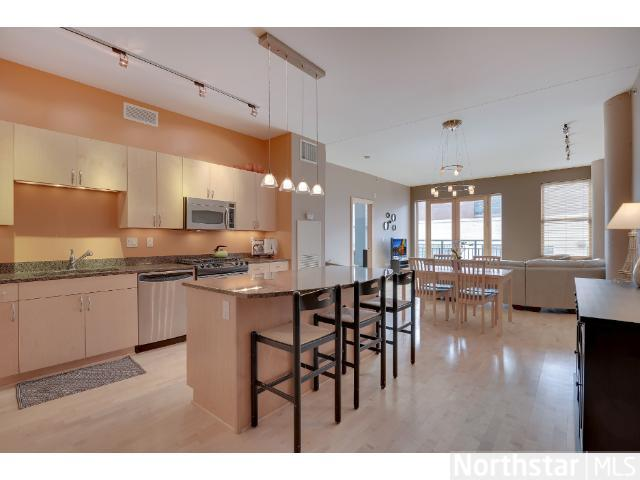 Rental Homes for Rent, ListingId:27558826, location: 401 N 2nd Street Minneapolis 55401