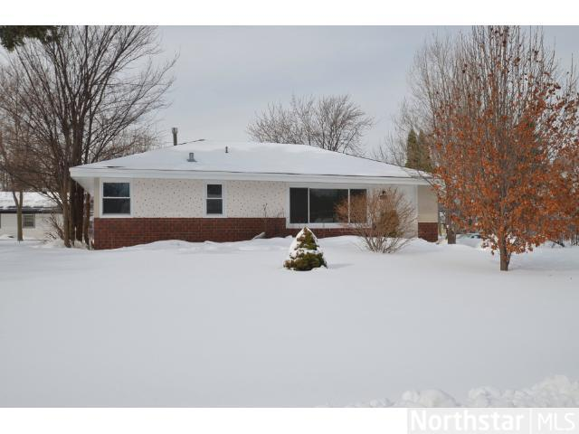 Rental Homes for Rent, ListingId:27558863, location: 6740 Jackson Street NE Fridley 55432