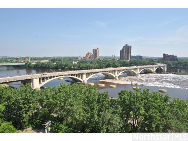 Rental Homes for Rent, ListingId:27558231, location: 401 S 1st Street Minneapolis 55401