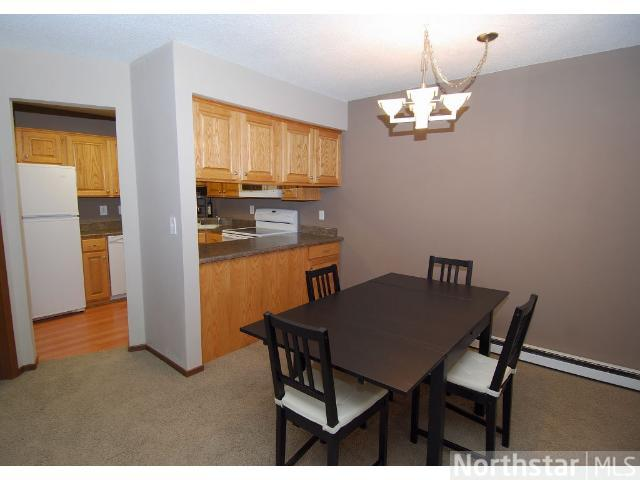 Rental Homes for Rent, ListingId:27565669, location: 2050 Ridge Drive St Louis Park 55416